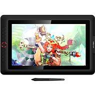XP-PEN Artist 15.6 Pro - Grafikus tablet