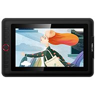 XP-PEN Artist 12 Pro - Grafikus tablet
