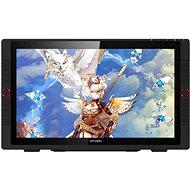 XP-PEN Artist 22R Pro - Grafikus tablet