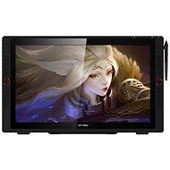 XP-PEN Artist 24 Pro - Grafikus tablet