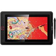 XP-Pen Artist 13.3 Pro Holiday Edition - Grafikus tablet