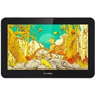 XP-Pen Artist Pro 16TP 4K - Grafikus tablet