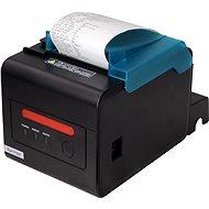 Xprinter XP-C260 Bluetooth-N - POS nyomtató