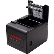 Xprinter XP-C260-L LAN - POS nyomtató