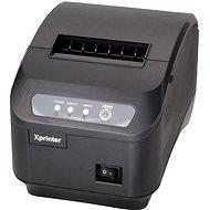 Xprinter XP-Q260-NL USB - POS nyomtató