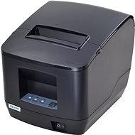 Xprinter XP V330N Bluetooth DUAL - POS nyomtató