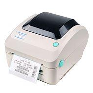 Xprinter XP-470B Barcode Nyomtató - Hőnyomtató