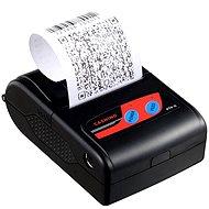 Cashino PTP-II Bluetooth - Hordozható nyomtató