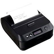 Cashino PTP-III WiFi - Hordozható blokknyomtató