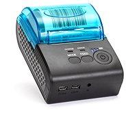 Mosh MSH-5805 - Hordozható nyomtató