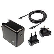 Xtorm Volt USB-C PD Laptop Charge Bundle (65W) - Hálózati adapter
