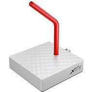 Kábeltartó XTRFY Gaming Mouse Bungee B4 Retro - Držák kabelu