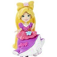 Disney Princess Aranyhaj és a nagy gubanc- Aranyhaja toronyban - Játékszett