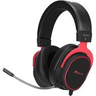 Xtrike Me GH-899 - Gamer fejhallgató