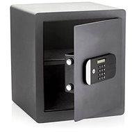 Yale Maximum Security Office YSM/400/EG1 - Széf