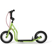 Yedoo Tidit New green - Roller