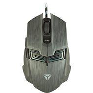 Yenkee YMS 3007 Shadow - Gamer egér