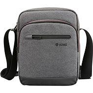 """Yenkee YBT 1070GY TARMAC 8"""" - Tablet táska"""