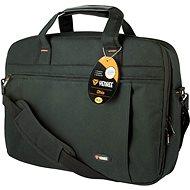 Yenkee YBN 1501 Ohio 15.6 laptop táska a14abe3a49