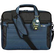 """Yenkee YBN 1531 Oregon 15.6"""" kék-fekete - Laptoptáska"""
