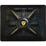 Yenkee YPM 3001 Gateway - Gamer egéralátét