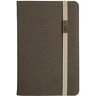Yenkee YBT 0815GY Provence 8 - Tablet tok