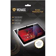 Yenkee YPF 10UNIMT 10,1 hüvelyk; tükröződésmentes - Védőfólia