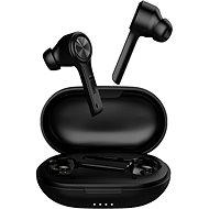 YENKEE YHP 02BT BK TWS LOUNGE - Vezeték nélküli fül-/fejhallgató