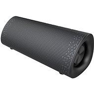 Hogyan csatlakoztathatom a térhatású hangomat a projektorhoz