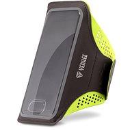Yenkee YBM A510 XL SPORT ARMBAND XL - Mobiltelefon tok