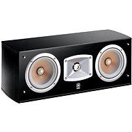 YAMAHA NS-C444 fekete - Hangszóró