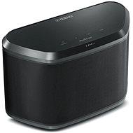 YAMAHA WX-030 fekete - Bluetooth hangszóró