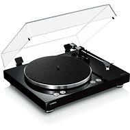 YAMAHA TT-N503 MusicCast VINYL 500 fekete - Lemezjátszó