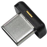 YubiKey 5C Nano - Hardveres pénztárca