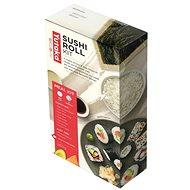 YUTAKA Otthoni sushi készítő készlet - Szett