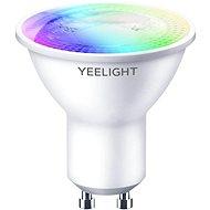 LED égő