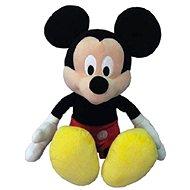 Dino Walt Disney Mickey Mouse - Plüssjáték