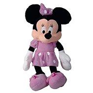 Dino Walt Disney Minnie - Plüssjáték