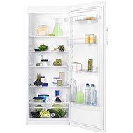 ZANUSSI ZRAN32FW - Hűtőszekrény