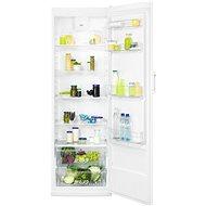 ZANUSSI ZRDN39FW - Hűtőszekrény