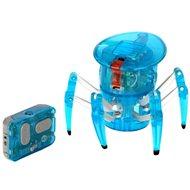 Hexbug Spider világoskék - Mikrorobot