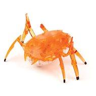 HEXBUG Scarab mikrobot - narancssarga - Mikrorobot