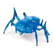 HEXBUG Scarab kék - Mikrorobot