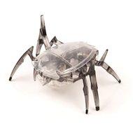 HEXBUG Scarab szürke - Mikrorobot