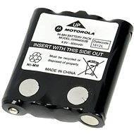 MOTOROLA TLKR akkumulátor - Akkumulátor