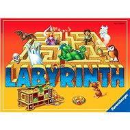 Ravensburger 264810 Labyrinth - Társasjáték