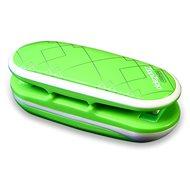 Livington ZippZapp fóliahegesztő - zöld - Hegesztőgép