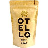 Zlaté Zrnko Otello, 200g