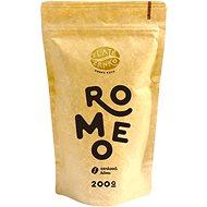 Zlaté Zrnko Romeo, 200g
