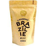 Arany gabona Brazília, 200g